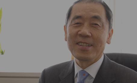 社長 稲田彰典のブログ『人間万事塞翁が馬』